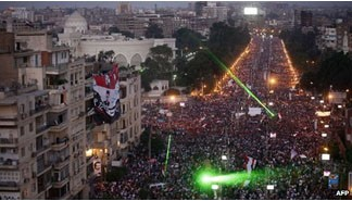 Tahrir-Square-e1377017519135.jpg