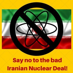 Say-no-to-the-flawed-Iranian-Nuclear-Deal-e1443580619910.jpg