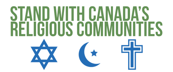 StandWithJewishCdns_Banner.png