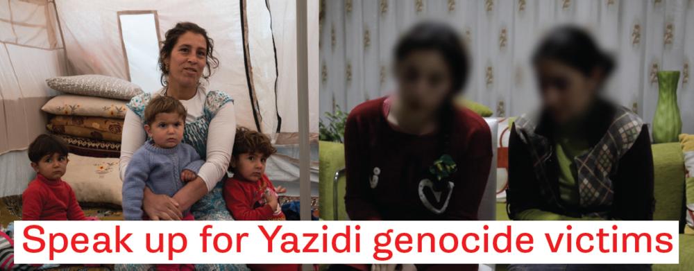 Yazidie-Feature-Image-Help.png