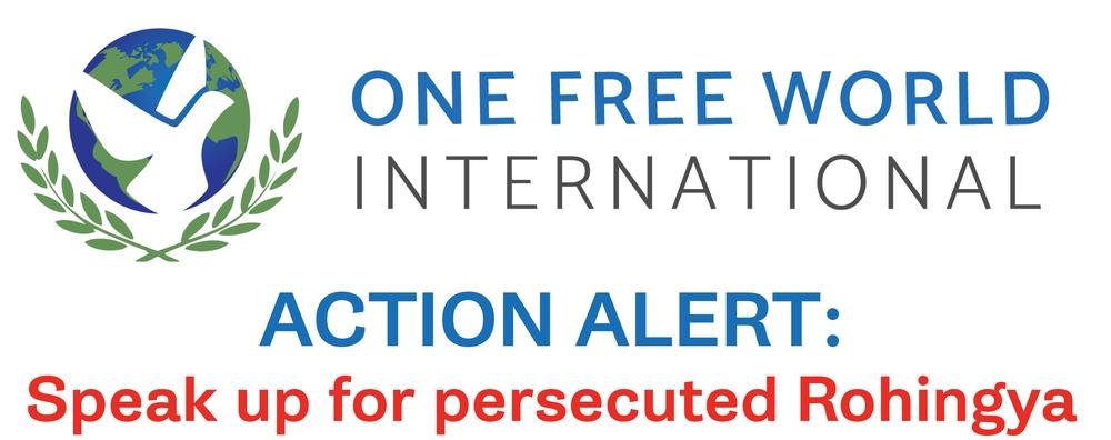Action-Alert-FI-Rohingya.png
