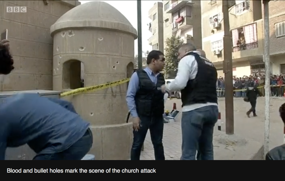 Click the image to read the BBC story and see footage from the scene of the attack.