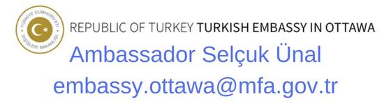 Turkish Embassy Ottawa.jpg