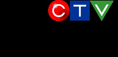 CTV_News.png