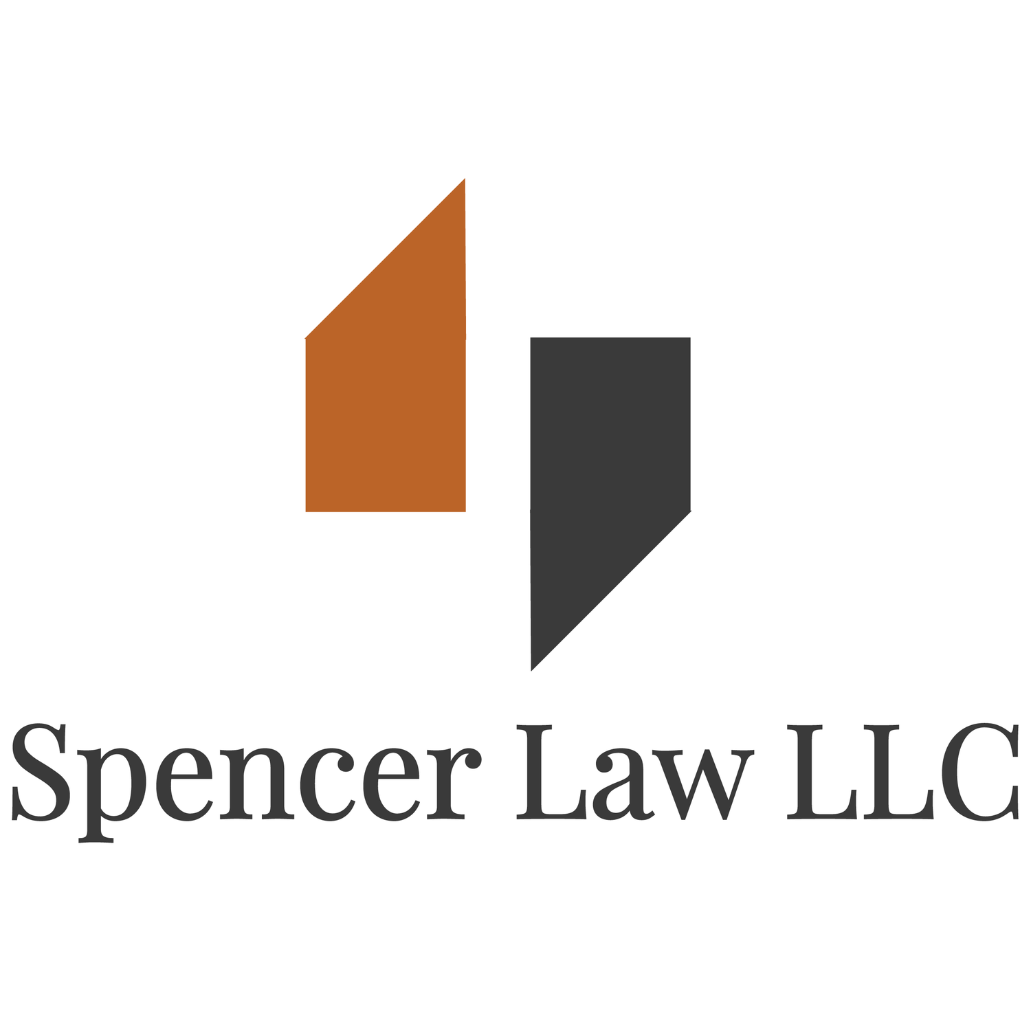 Spencer Law LLC