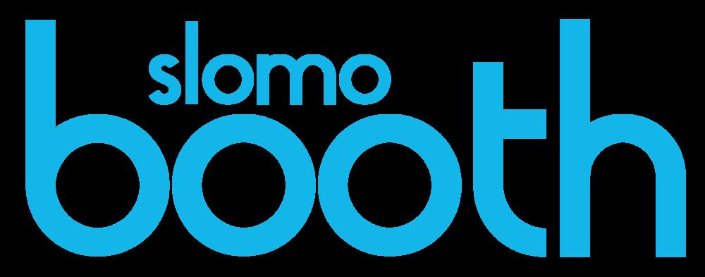 Slomo Booth.png
