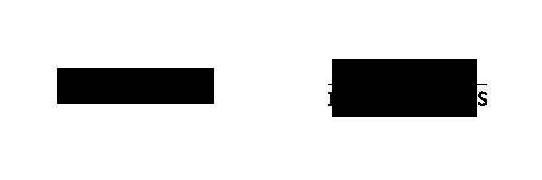 2-up_0011_MC10-ehmf.png