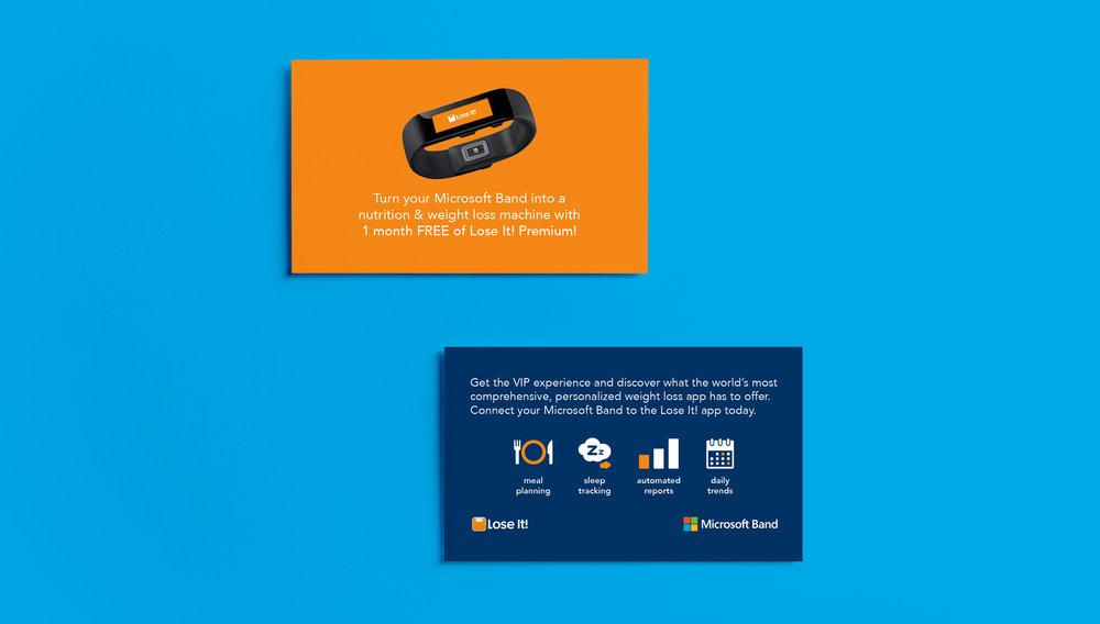 Microsoft_Band_Card.jpg