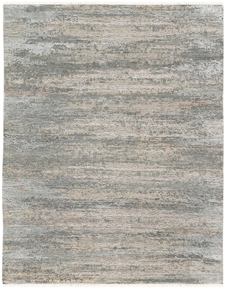 Modern Area Rugs Mystique Rug Collection State College Esber Rugs