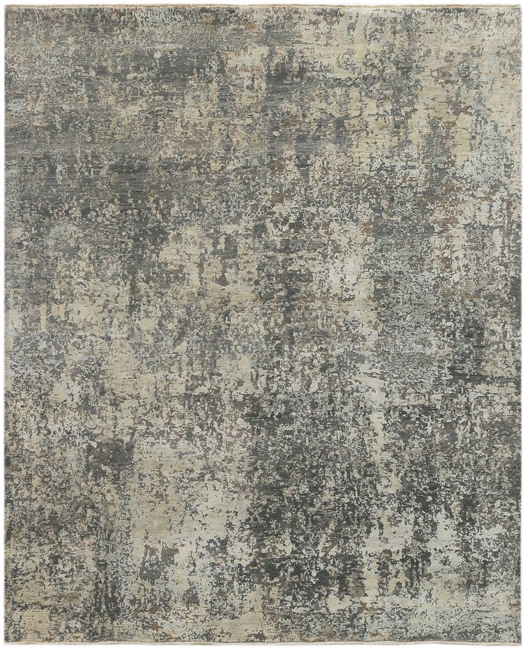 Modern Area Rugs Zenith Rug Collection State College Esber Rugs