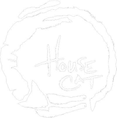 House Cat Brewing
