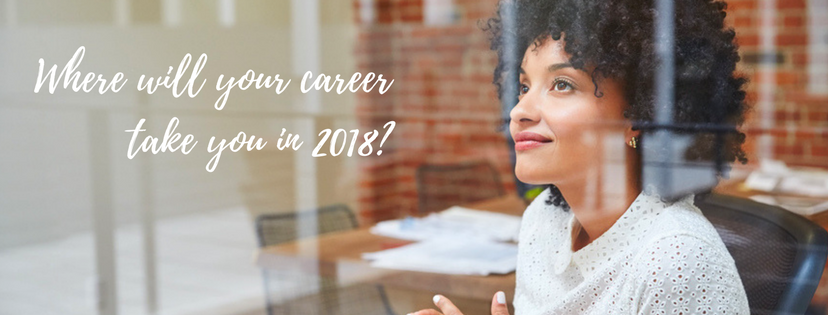 Are you interested in taking your interview skills to the next level?  Contact Christina by January 31st  and receive 15% off your next coaching session!
