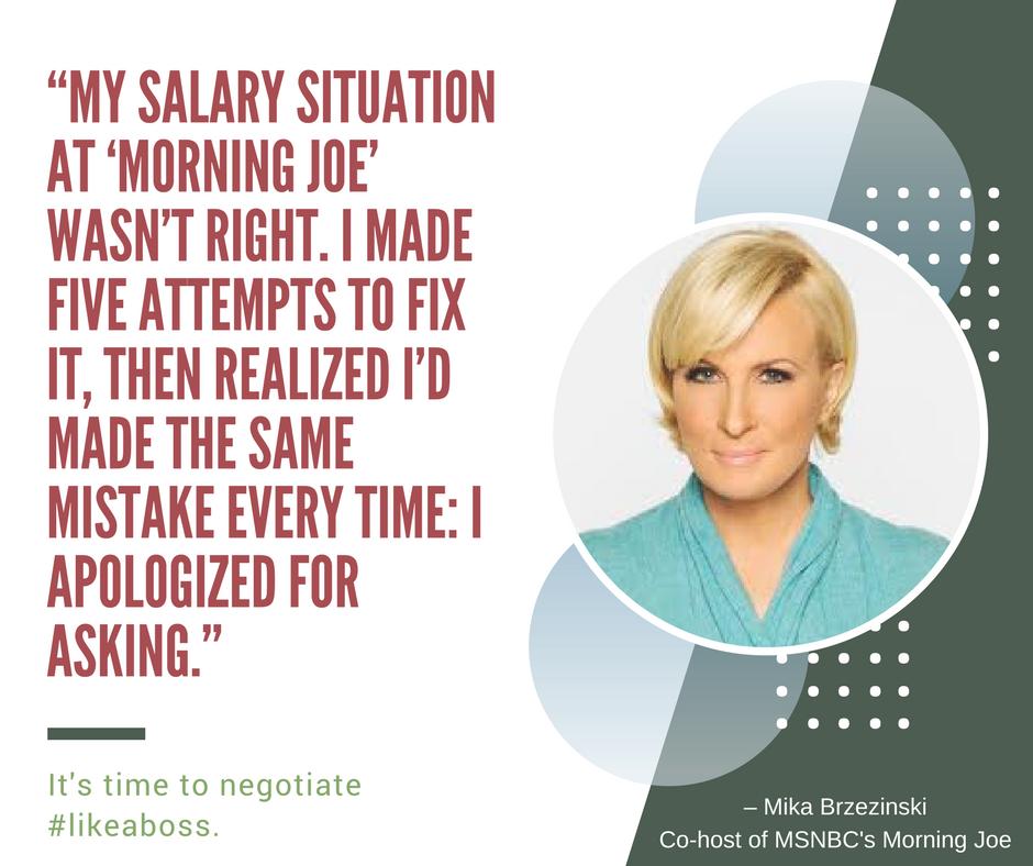 women-negotiating-salary.png