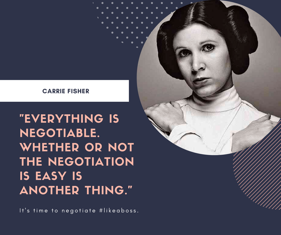 Carrie Fisher_02222018.png