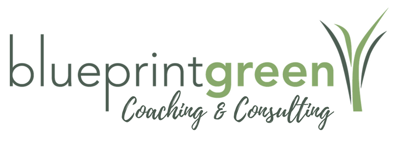 Blueprintgreen Career Coaching & Consulting
