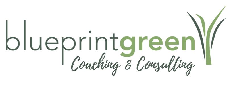 Meet our team blueprintgreen blueprintgreen malvernweather Gallery