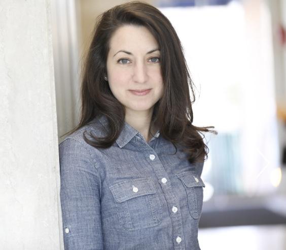 Dr. Alyssa Adams