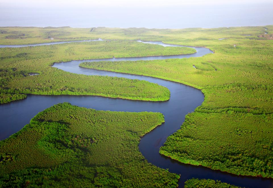 River 960x660.jpg