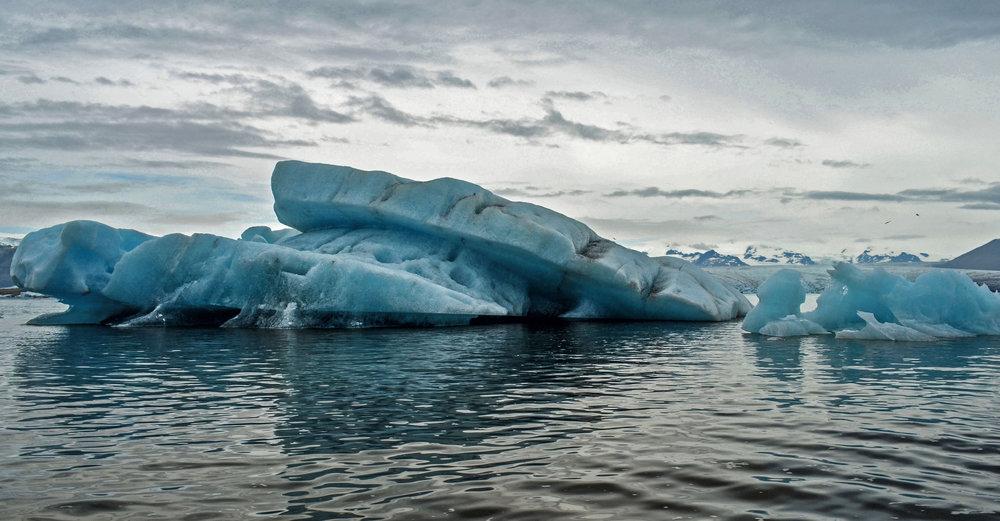 ICEBERG 1920x1320.jpg