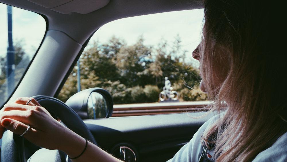 Woman Driving 1920x1080.jpg
