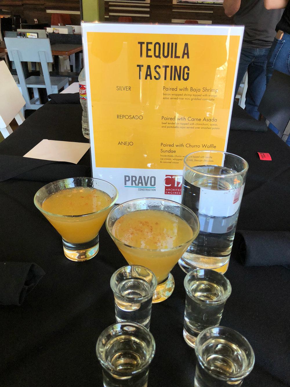 tequila-tasting-3-web.jpg