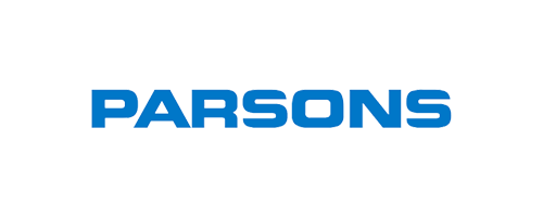 4. Parsons logo.png