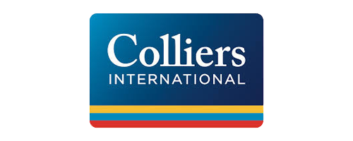 1. Colliers Logo.png