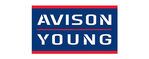 5. Avison-Young-Logo.png
