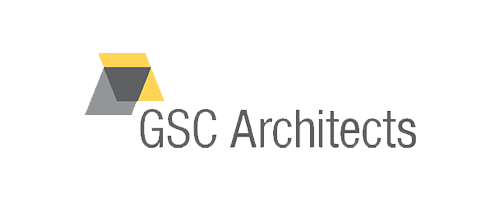 3. GSC-Architects logo.png