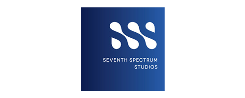 6. Seventh Spectrum.png