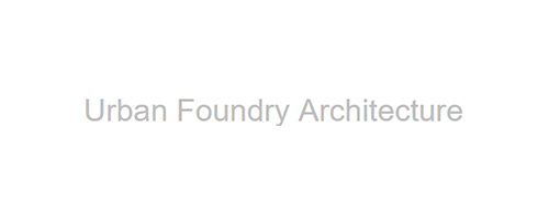 9. Urban Foundry Architects logo.png