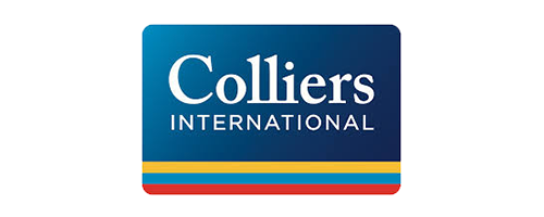 3. Colliers Logo.png