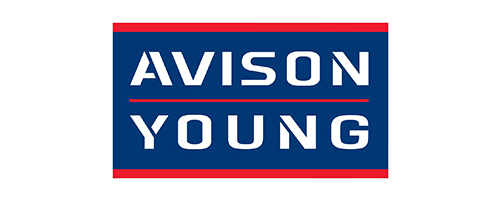 7. Avison-Young-Logo.png