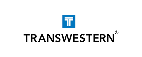 1. transwestern.png