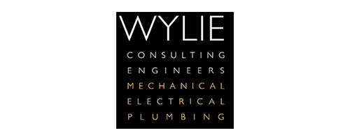 1. wylie-logo-full.png