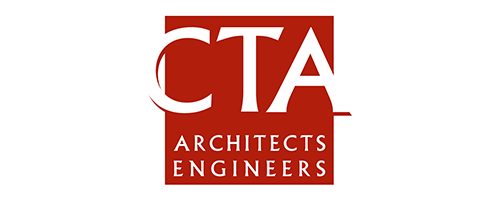5. cta-architects-engineers.png