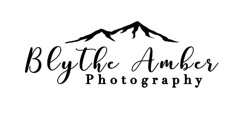 Blythe Amber Photography | Birmingham, AL Wedding Photographers