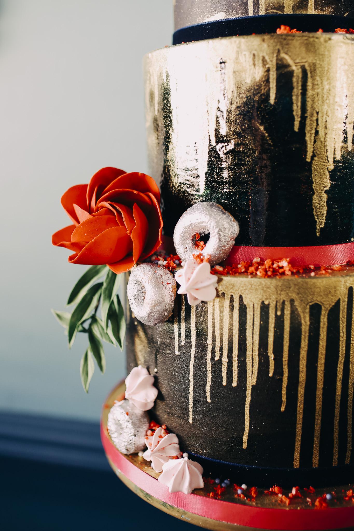 Wedding Stationery — Sophie Amelia Designs