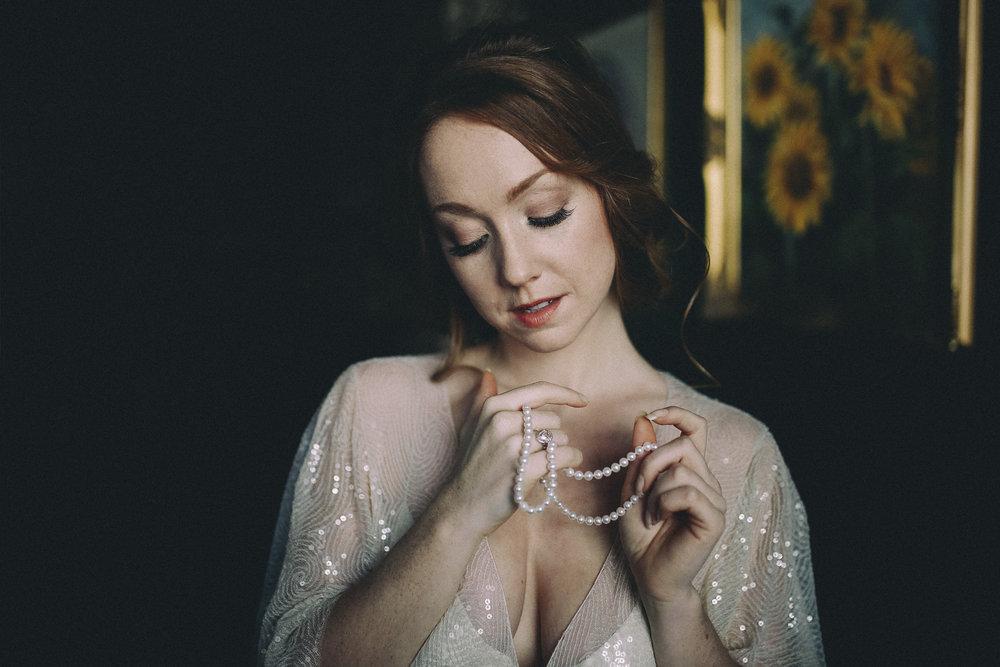 witness_our_love_carmona_jewellery-2.jpg