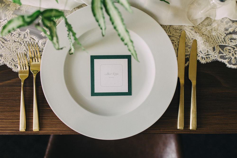 luxury_wedding_stationery_dorset_bournemouth_poole_MG_4136.jpg