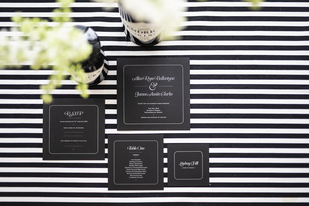 luxury_bespoke_wedding_stationery_invites_invitations_dorset_bournemouth_poole_26.jpg