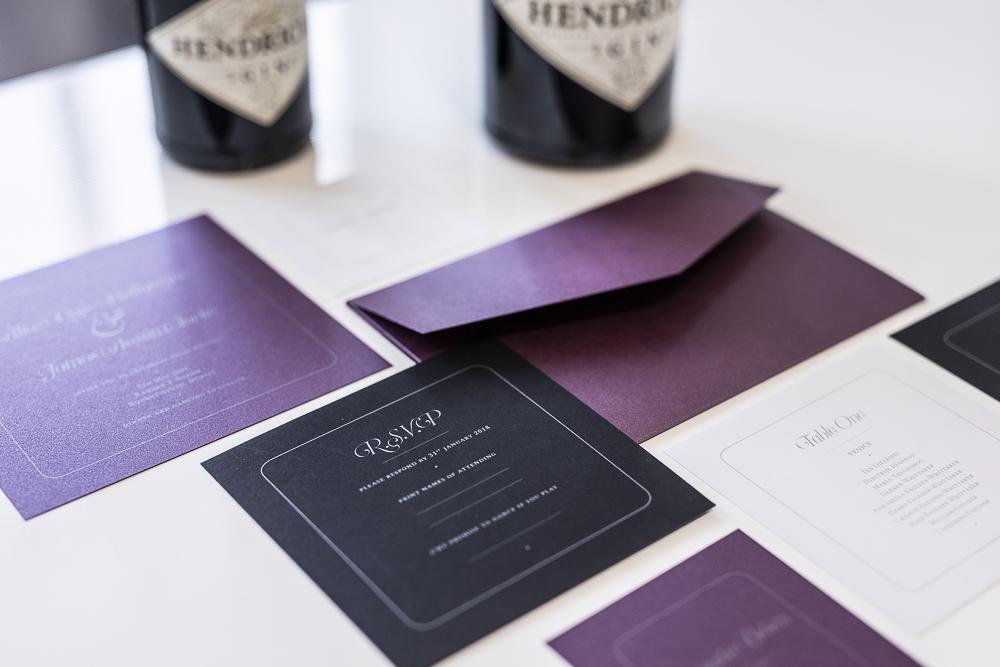 luxury_bespoke_wedding_stationery_invites_invitations_dorset_bournemouth_poole_43.jpg