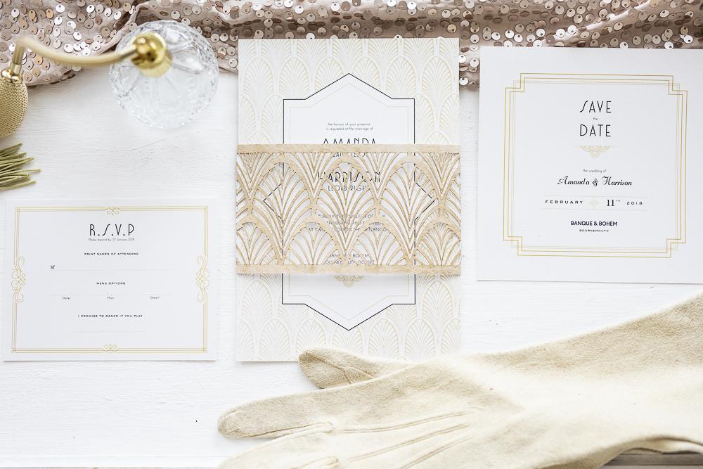 luxury_bespoke_wedding_stationery_invites_invitations_dorset_bournemouth_poole_6.jpg
