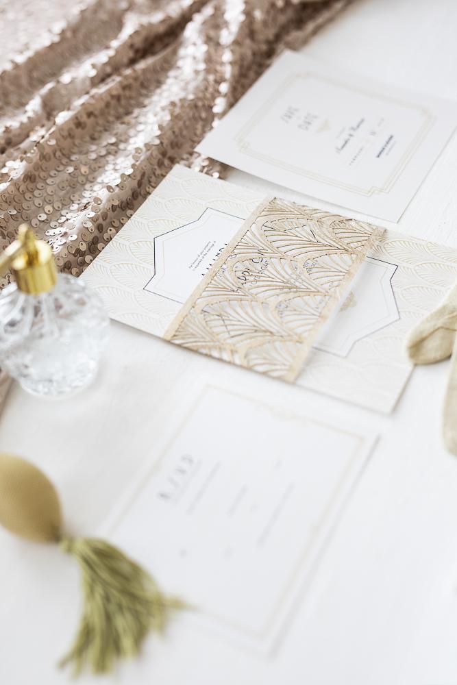 luxury_bespoke_wedding_stationery_invites_invitations_dorset_bournemouth_poole_9.jpg
