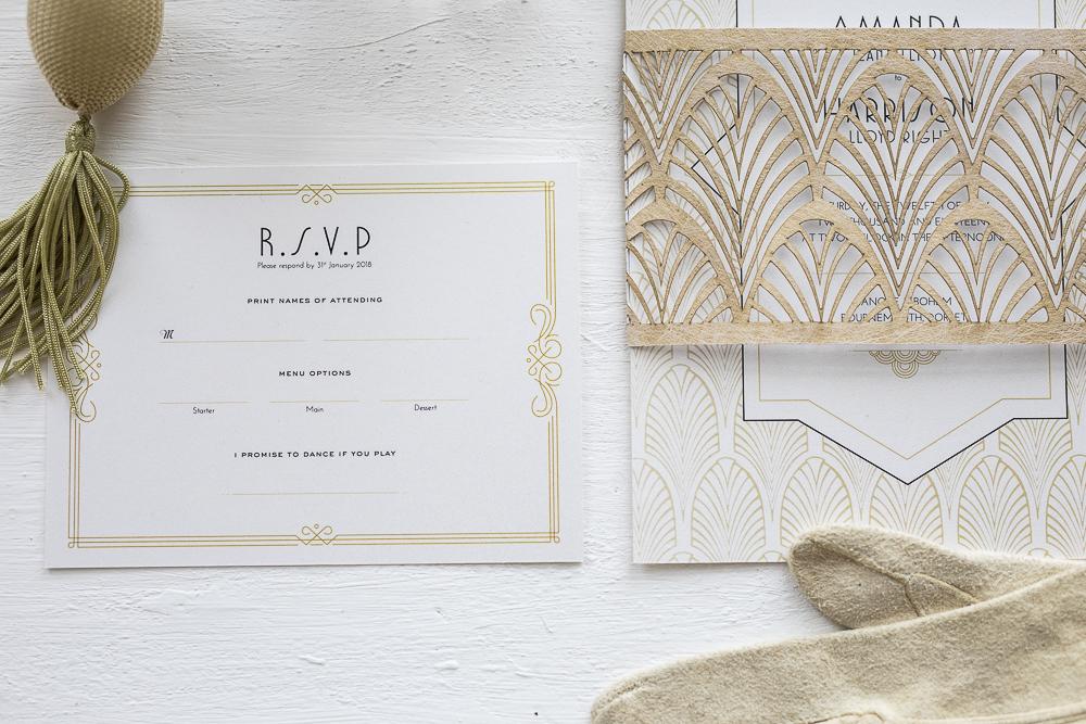 luxury_bespoke_wedding_stationery_invites_invitations_dorset_bournemouth_poole_8.jpg