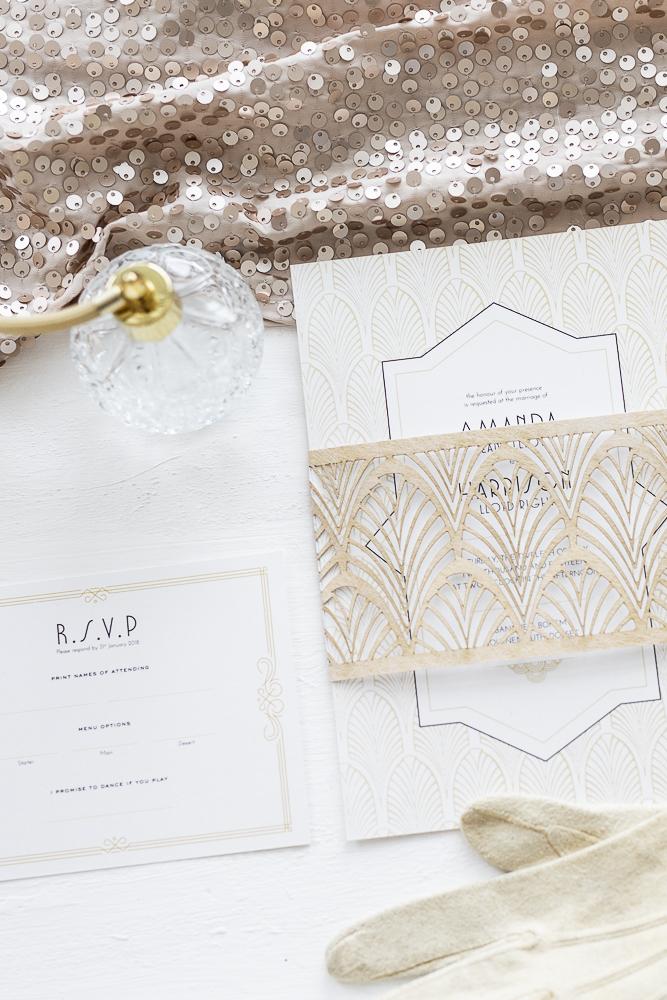 luxury_bespoke_wedding_stationery_invites_invitations_dorset_bournemouth_poole_5.jpg