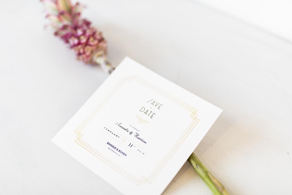 luxury_bespoke_wedding_stationery_invites_invitations_dorset_bournemouth_poole_86.jpg