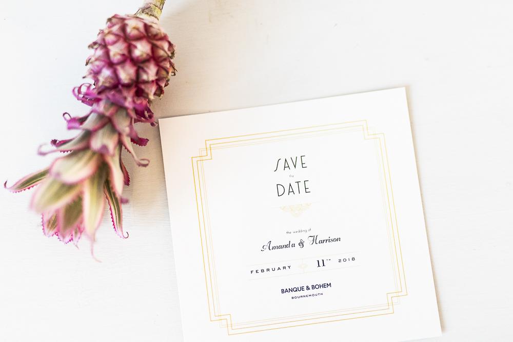 luxury_bespoke_wedding_stationery_invites_invitations_dorset_bournemouth_poole_87.jpg