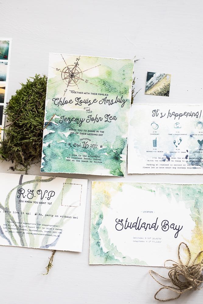 luxury_bespoke_wedding_stationery_invites_invitations_dorset_bournemouth_poole_47.jpg