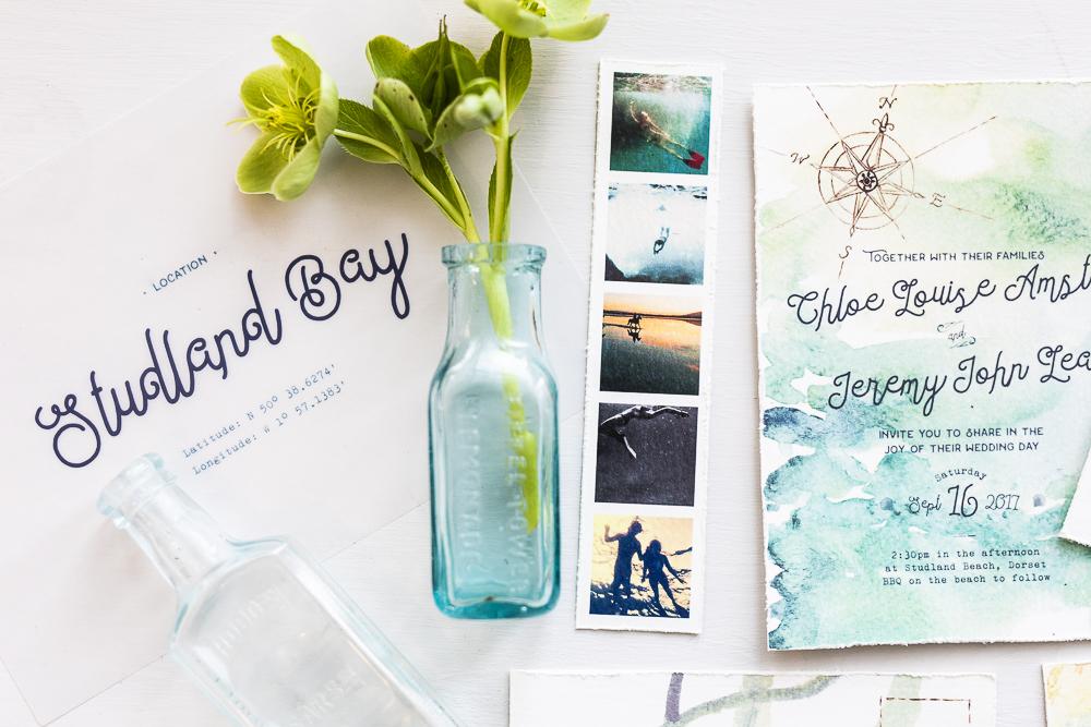 luxury_bespoke_wedding_stationery_invites_invitations_dorset_bournemouth_poole_56.jpg